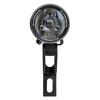 Supernova E3 E-Bike V6s Frontlicht schwarz
